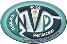 logo_NVP